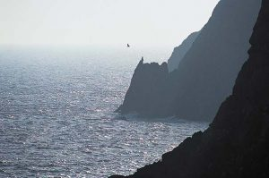 Mull of Galloway © D&G Tourist Board
